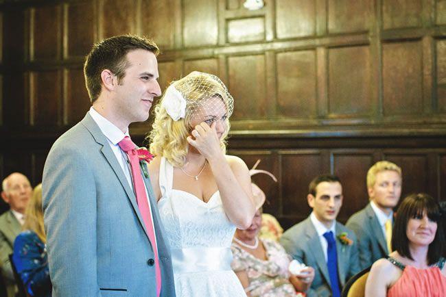 seeing-the-groom-gemmawilliamsphotography