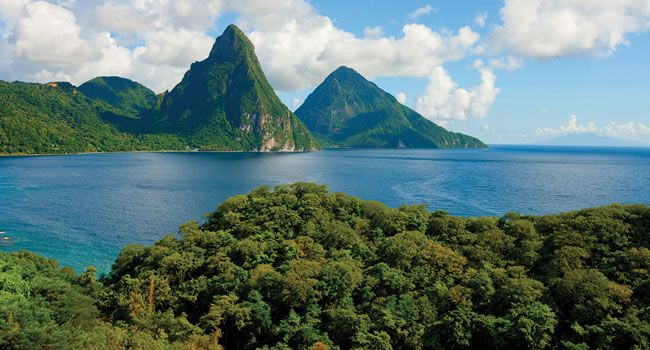 st-lucia-competition