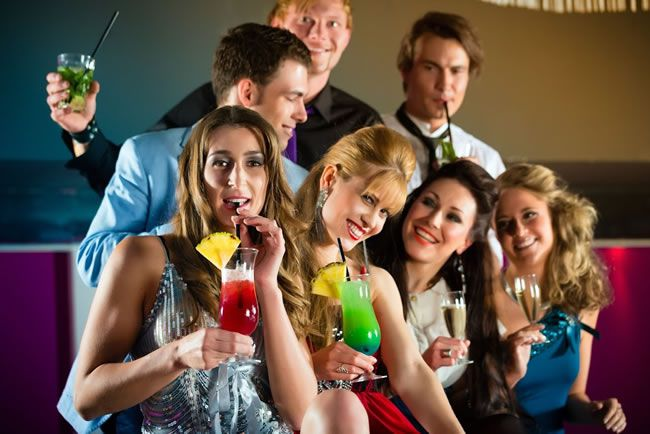 stag-and-hen-party-ideas