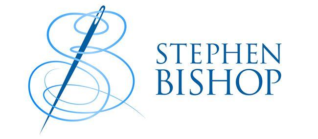 stephen-bishop-logo