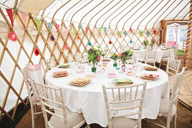 table-planning-ideas-gemmawilliamsphotography.co.uk