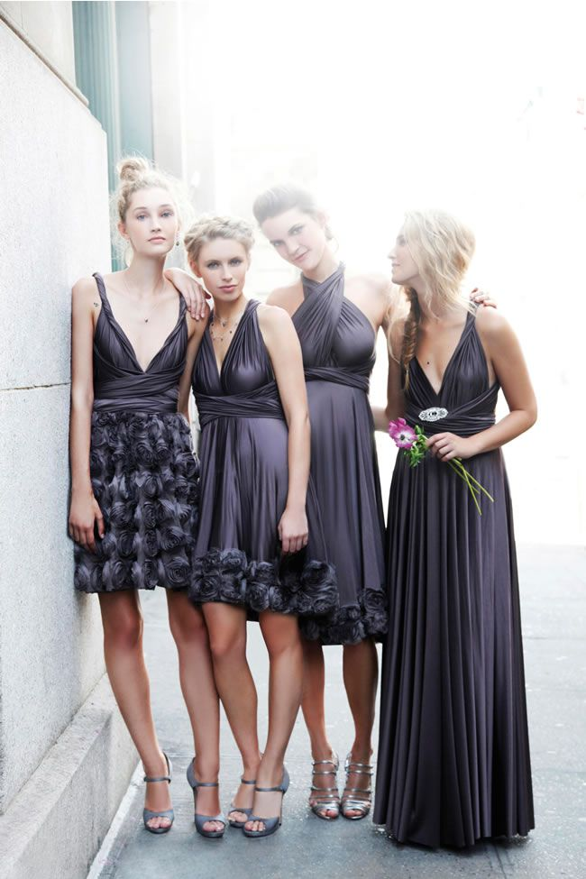 twobirds-bridesmaid-dresses