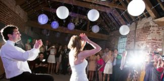 unforgettable-first-dance-katherineashdown.co.uk