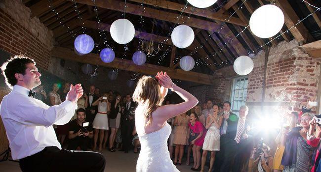 unforgettable-first-dance-katherineashdown.co.uk
