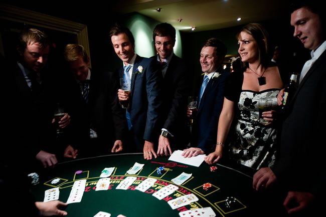 casino-wedding-ideas-mattlincoln.co.uk