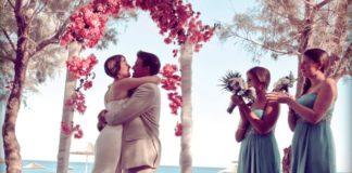 wedding-abroad-tips-www.rosewarnecoxphotography.co.uk