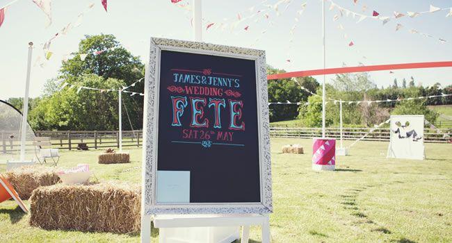 wedding-fete-devlinphotos.co.uk