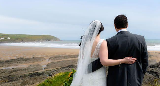 wedding-giftlist-shoot-lifestyle.co.uk