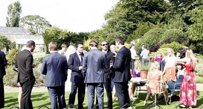 wedding-ice-breakers-sdkphotography.co.uk