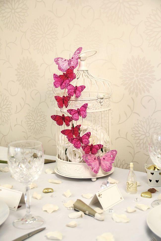 wedding-ideas-shop