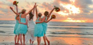wedding-planning-abroad-shoot-lifestyle-featured