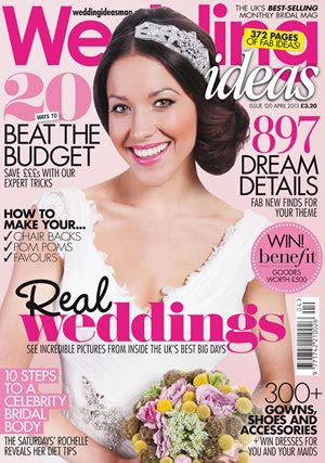 120-new-issue