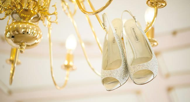20-best-wedding-shoes-2013-enchantingwood
