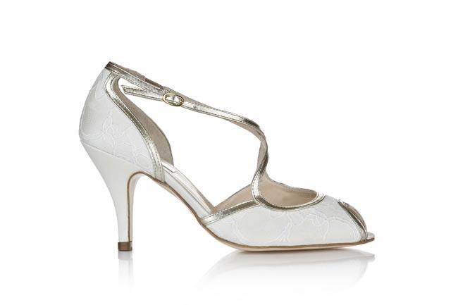 rachelsimpsonshoes.co.uk Imogen