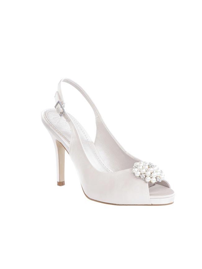 Alice slingback shoes £99 phase-eight.co.uk