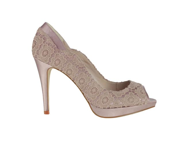 Florentina £65 monsoon.co.uk
