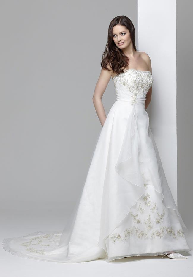 Kitty-berketex-bride-sale