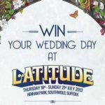 Latitude-advert-featured