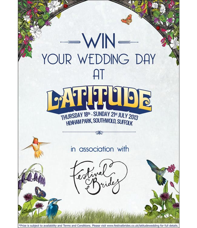 Latitude-advert