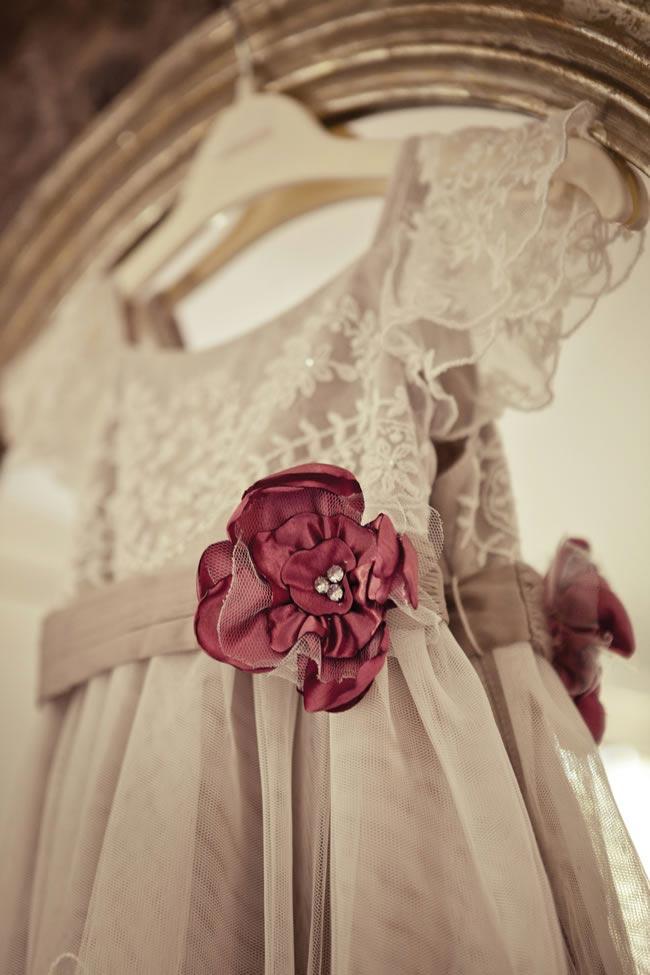 Vic-paul-real-wedding-04