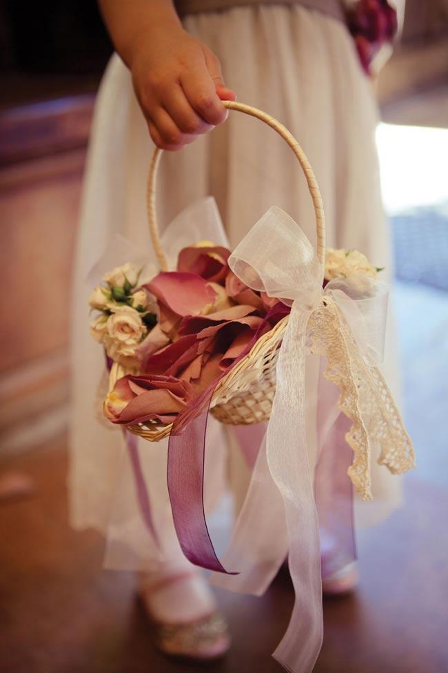 Vic-paul-real-wedding-10