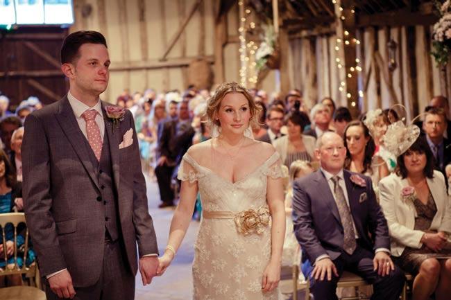 Vic-paul-real-wedding-12