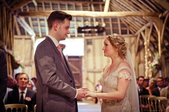 Vic-paul-real-wedding-13