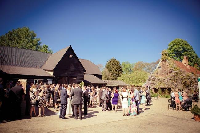 Vic-paul-real-wedding-16