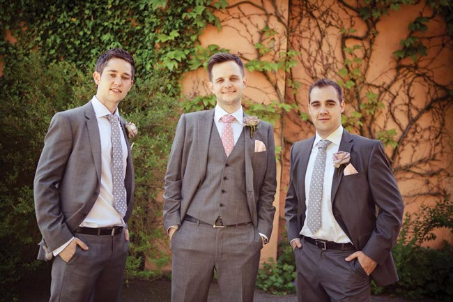 Vic-paul-real-wedding-19