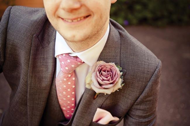 Vic-paul-real-wedding-20