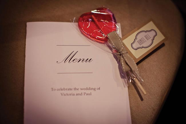Vic-paul-real-wedding-31