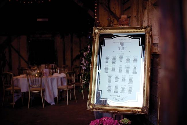 Vic-paul-real-wedding-34