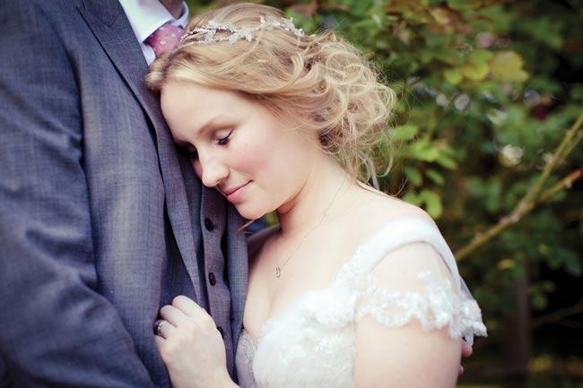 Vic-paul-real-wedding-37