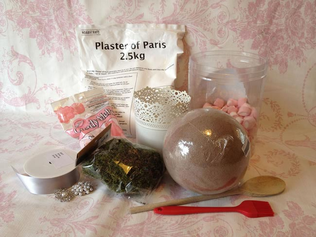 homemade-sweetie-tree-items