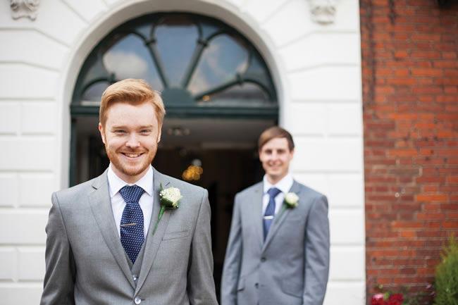 aileen-ian-real-wedding-02