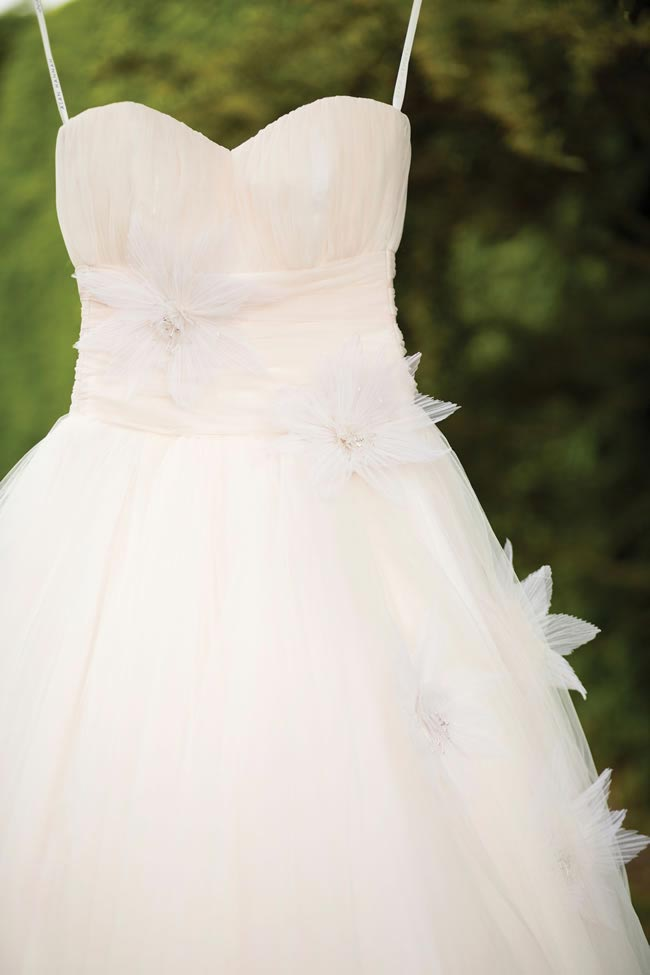 aileen-ian-real-wedding-04
