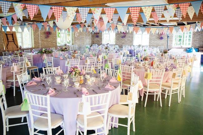 aileen-ian-real-wedding-07