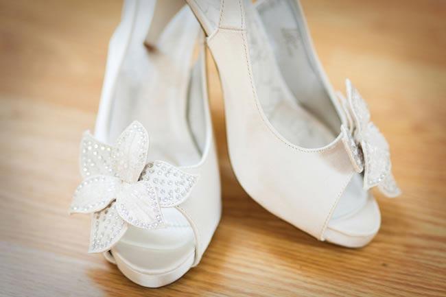 aileen-ian-real-wedding-09
