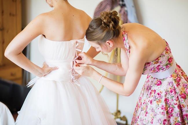 aileen-ian-real-wedding-10