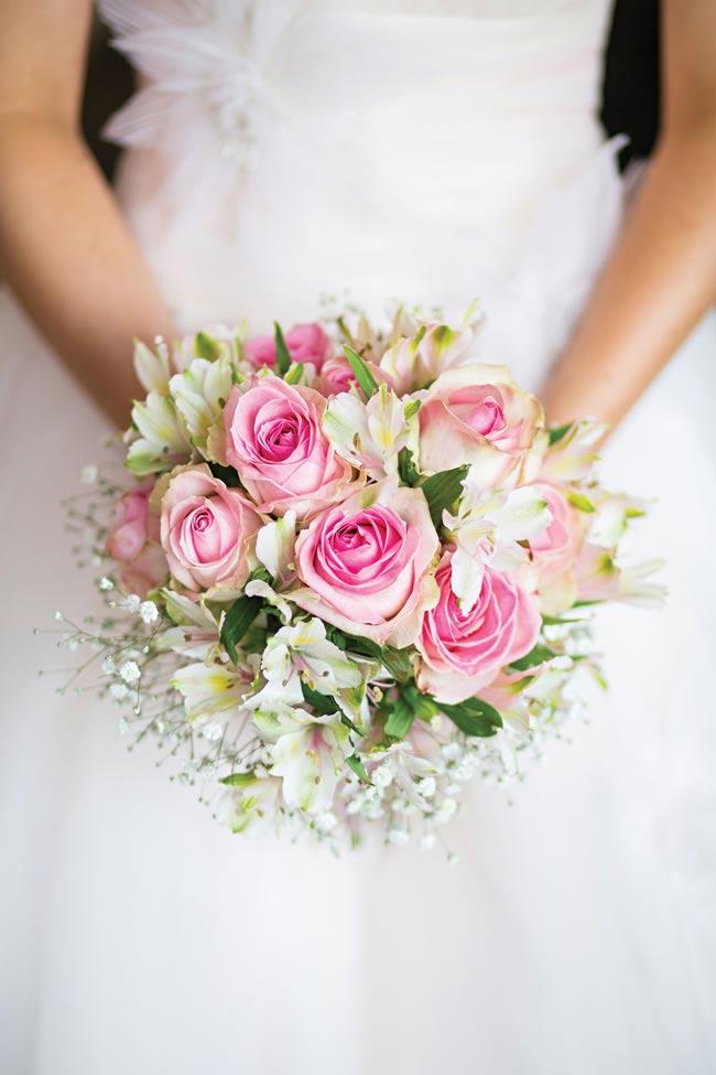 aileen-ian-real-wedding-12