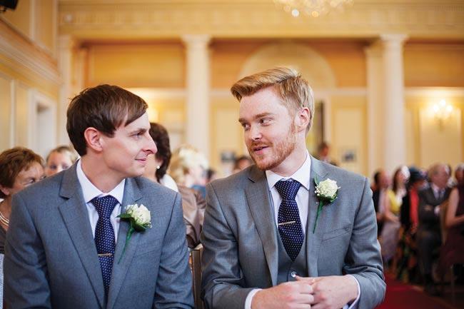 aileen-ian-real-wedding-16