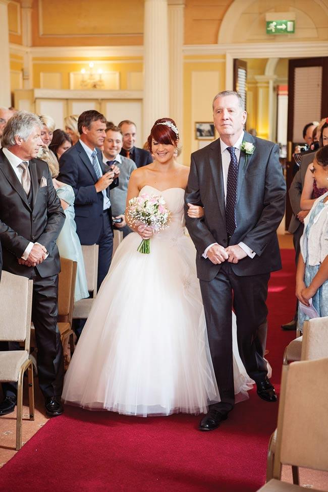 aileen-ian-real-wedding-17