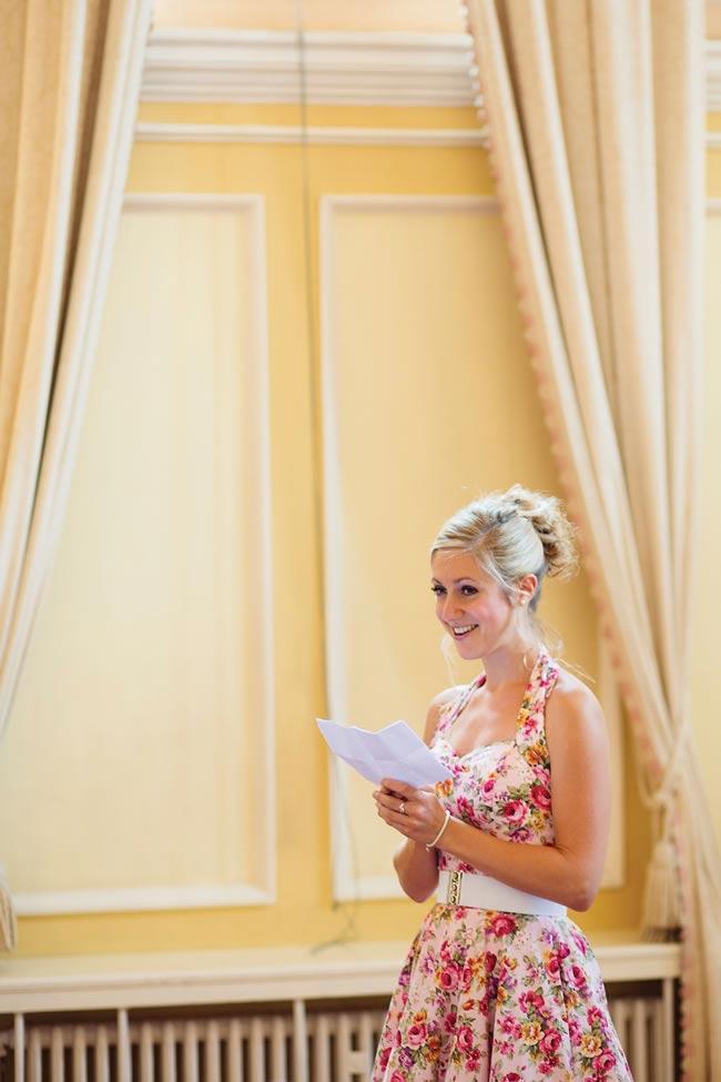 aileen-ian-real-wedding-18