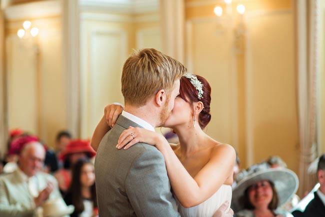 aileen-ian-real-wedding-19