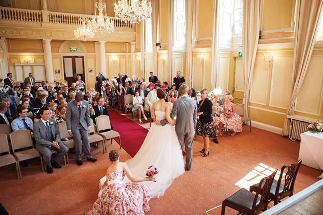 aileen-ian-real-wedding-20