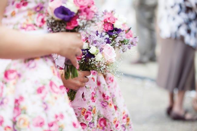 aileen-ian-real-wedding-21