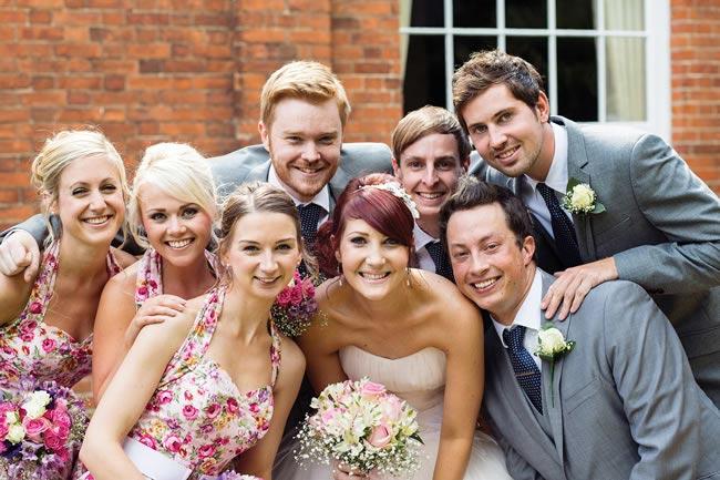 aileen-ian-real-wedding-22