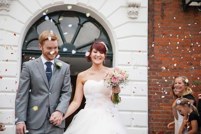 aileen-ian-real-wedding-23