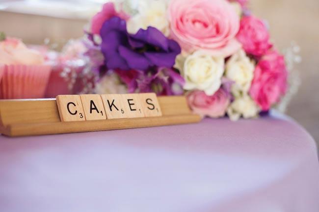 aileen-ian-real-wedding-26