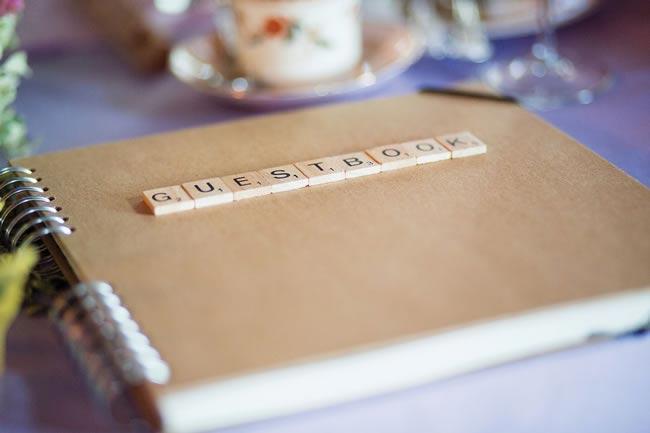 aileen-ian-real-wedding-28